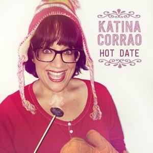 Hot Date 400x400